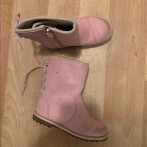 Ugg boots shoes size 10